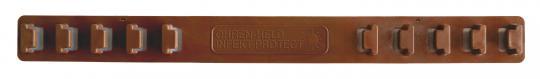 OHREN-HELD INFEKT PROTECT, 5er Pack